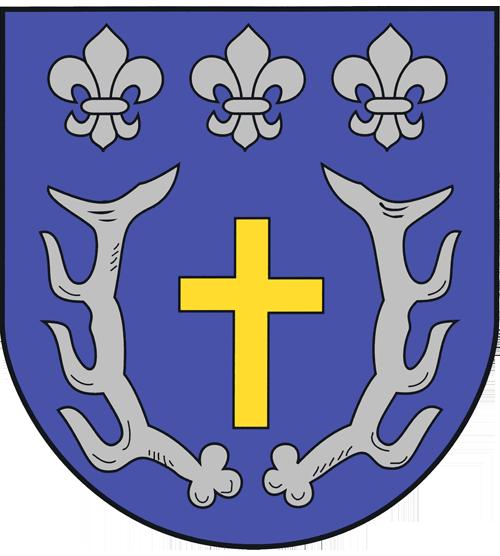 Oberweiler Aktuell